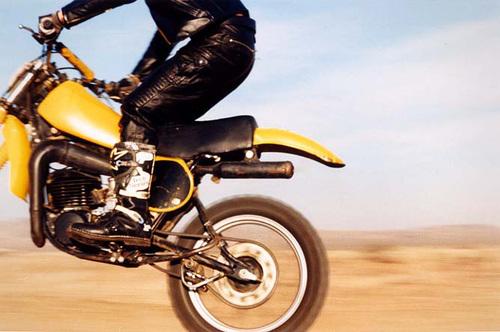 Dirtbiker2