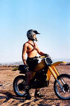 Dirtbiker3