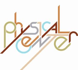 20101022091951-pc_logo