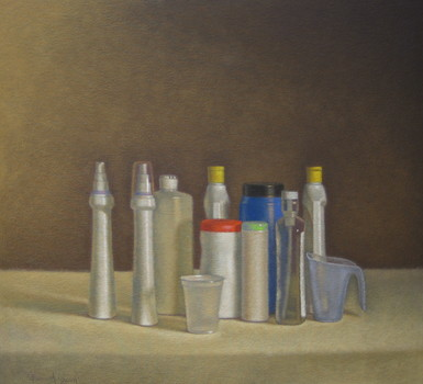 20101022120242-hair_spray___malted_milk__2009__oil_on_canvas_mounted_on_panel__22_inches_x_24_inches