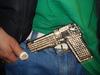 20101022170603-diamond_studded_gun_belt_buckle__nyc