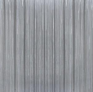 20101023082953-pg_kb_0031