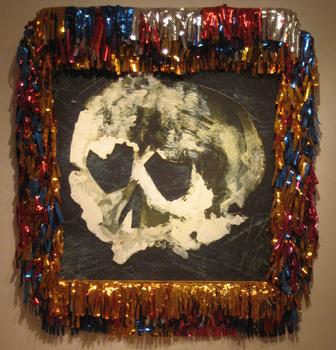 20101023155906-skullcrop