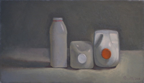 20101023192901-plastic_bottle_with_orange_lid__2005__oil_on_canvas_mounted_on_panel__14_in_x_24_in