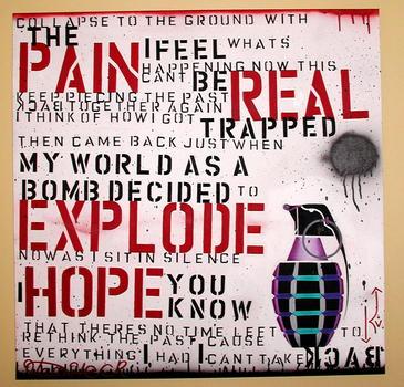 20101023222318-grenade