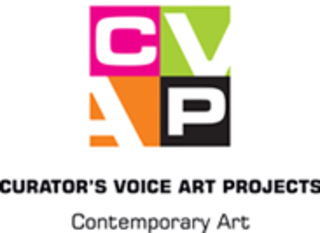 20101024001155-logo2
