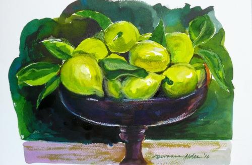 20101024032445-lemons