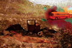 20120601182139-desertscapemanetnew