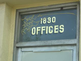 1830-offices