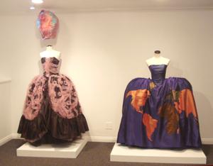 20101024131206-mercado_underground_gallery_2010