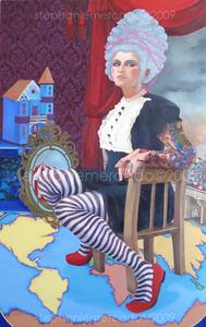 20101024132219-self_portrait_stephanie_mercado_100_dpi_5_x_7