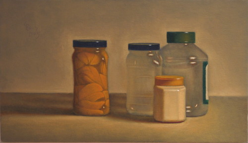 20101024161409-peaches__2005__oil_on_canvas_on_panel__14_in_x_24_in