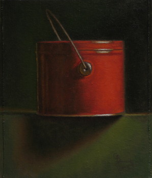 20101024161903-red_tin__2005__oil_on_on_canvas_mounted_on_panel__12_in_x_10_in