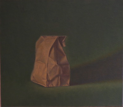 20101024170852-brown_paper_sack_under_incandescent_light__2008__oil_on_canvas_mounted_on_panel__16_in_x_18_in