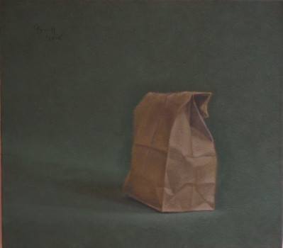 20101024171108-brown_paper_sack_under_natural_light__2008__oil_on_canvas_mounted_on_panel__16_in_x_18_in