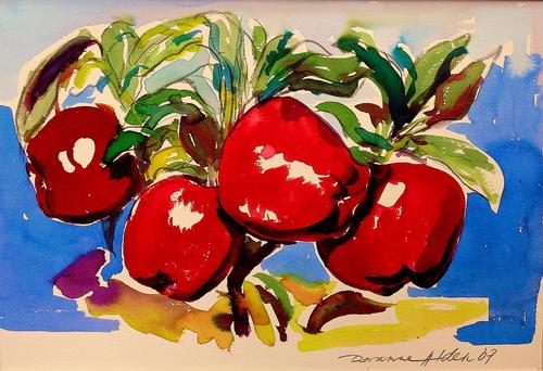 20101025062521-apples2