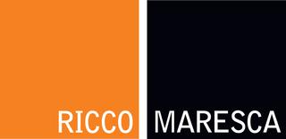 20101025102225-riccomaresca_logo