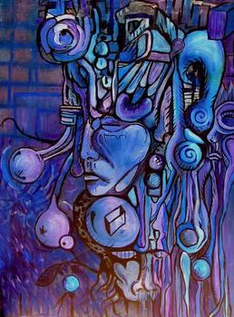20101025103705-bluelandscapeok