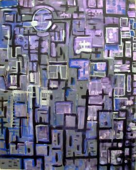 20101025105714-purplecity01