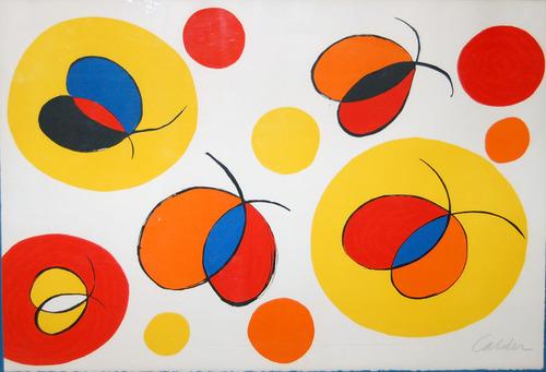 20101025120627-calder_-_untitled__fireflies_