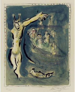 20101025120718-chagall_-_in_the_land_of_the_gods