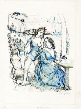 20101025121907-foujita_-_la_mesangre__deux_femmes