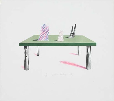 20101025131757-hockney_-_glass_table_with_objects