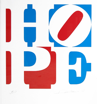 20101025122743-indiana_-_hope_serigraph__cropped