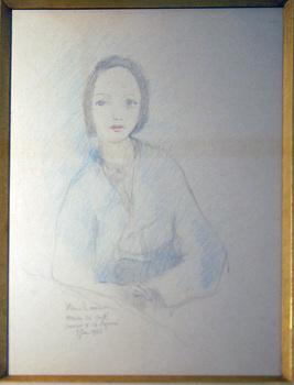 20101025123316-laurencin_-_portrait_de_femme_assise