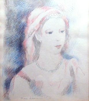 20101025123359-laurencin_-_portrait_de_femme_aux_perles