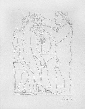 20101025124553-picasso_-_deux_hommes_sculptes