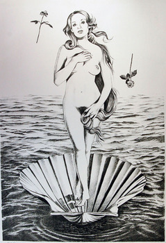 20101025124719-ramos_-_birth_of_venus
