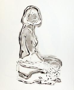 20101025131537-wesselmann_-_monica_sitting_robe_half_off