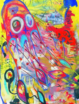 20101025165357-octo