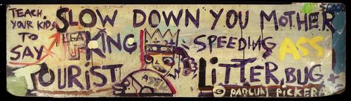 20101025172135-slowdown