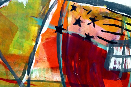 20101025190715-1flag