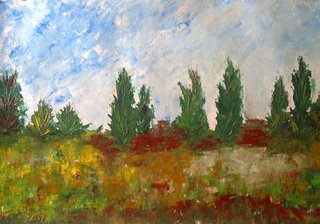 20101026105800-abramovichcoloredfield