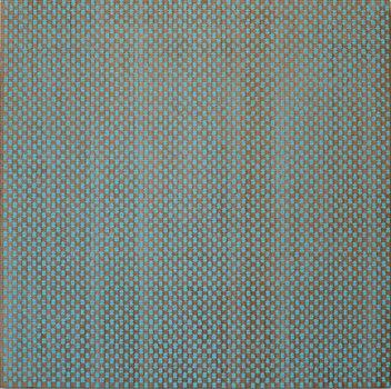 20101026135403-sb22_card_img