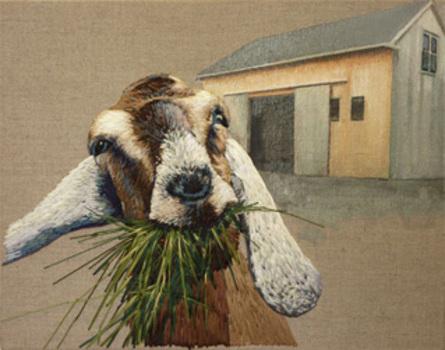 20101026153808-snowden-goat-02