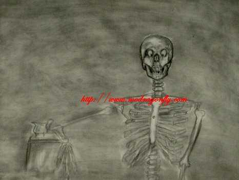 20101026161941-skeletonmanweb__2_