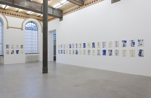 20101026231655-james_brown__aig_berlin_installationshot_1_small