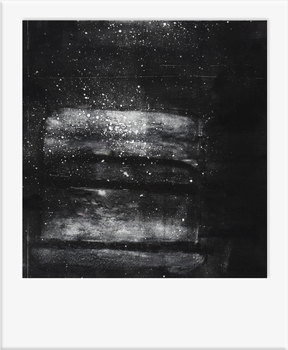 20101027073737-polaroid-starry_night