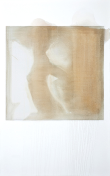 20101027074527-polaroid-arch