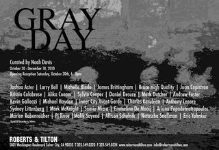 20101027123024-grayday