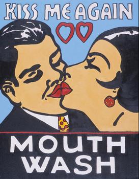 20101027133201-kiss_me_again