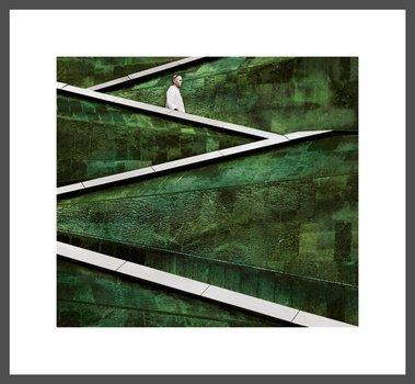 20101027144057-6_dezending_resize_framed