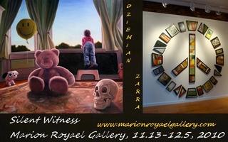 20101027164648-silent_witness_exhibit_web
