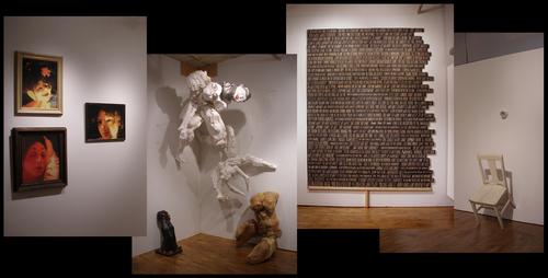 20101027165258-exhibit
