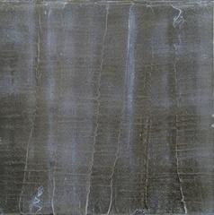 20101027175648-p1010035
