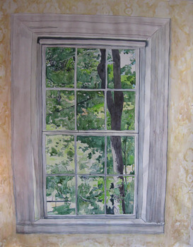 20101027204022-emily_dickinson_window_painting_sm